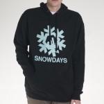 Snowdays_Hoody
